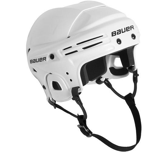 helma Bauer 2100 JR
