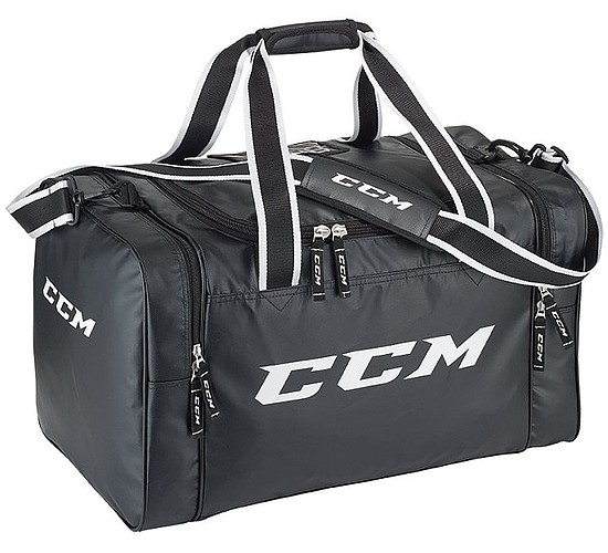 taška CCM Team Sport Bag