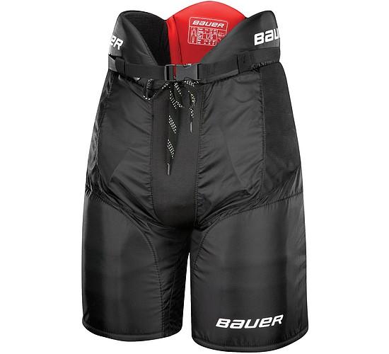 kalhoty Bauer Vapor X700 JR