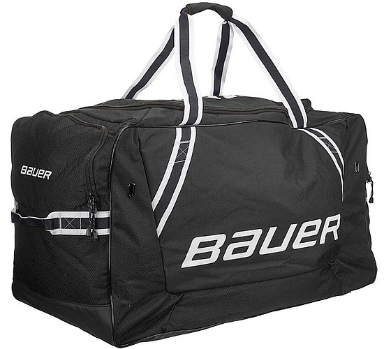 taška Bauer 850 Carry JR