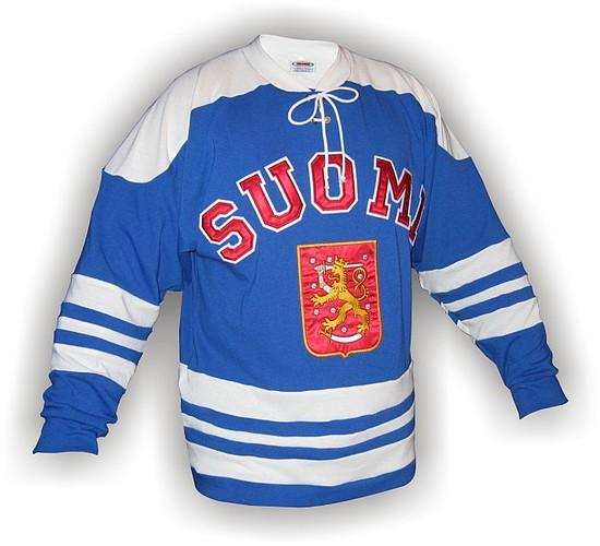 dres Suomi