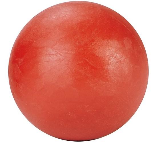 míček CCM Skillz Ball Stickhandling