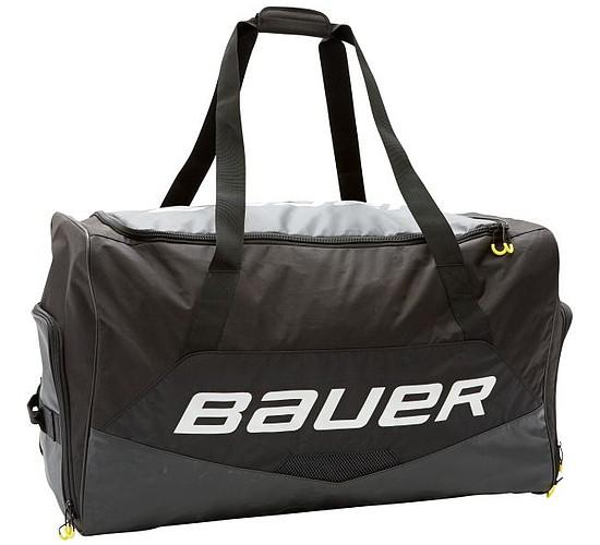 taška Bauer G.Premium Wheel