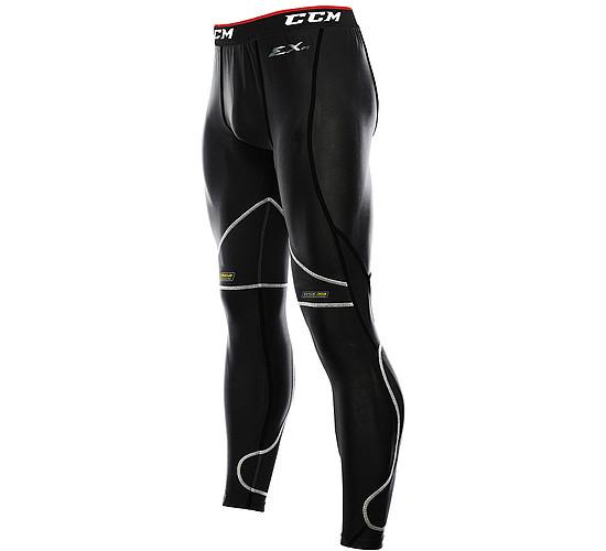 kalhoty CCM G.PRO 360 SR