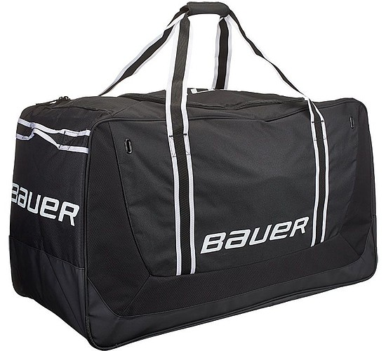 taška Bauer 650 Carry YTH