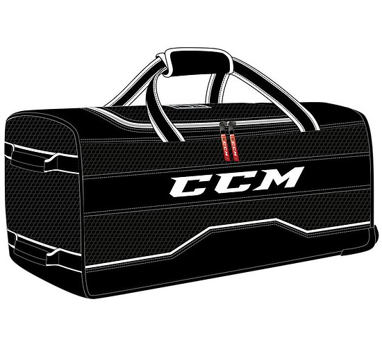 taška CCM 370 Wheel SR