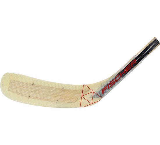 blade Fischer W350 SR