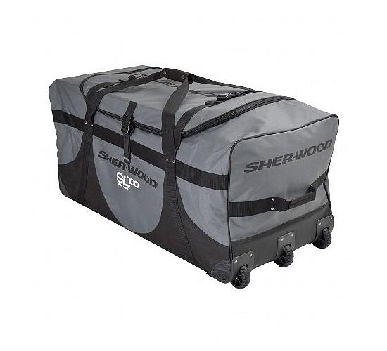 taška Sherwood G.GS950 Wheel SR