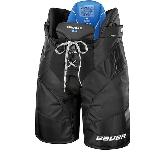 kalhoty Bauer Nexus 1N JR