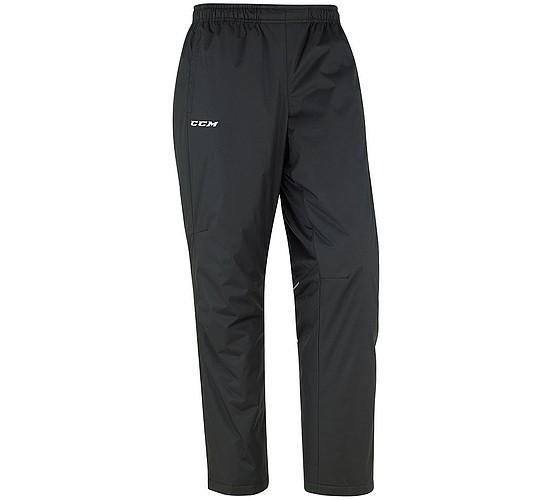 kalhoty CCM HD Suit Pant SR