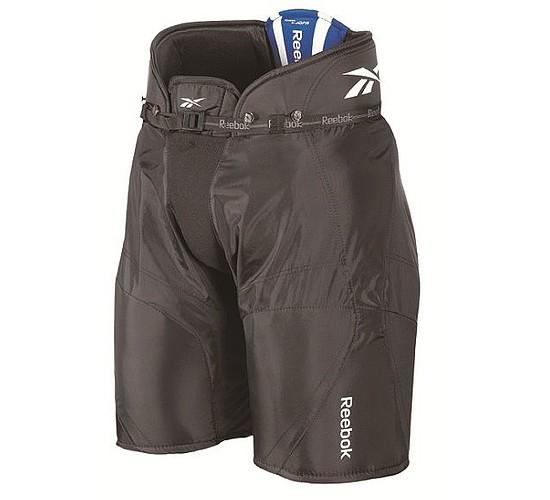 kalhoty Reebok 3K JR
