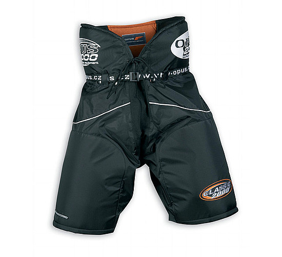 kalhoty Opus 3616 JR
