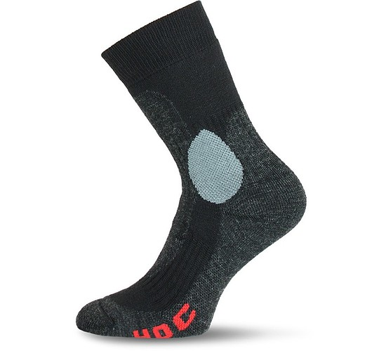 ponožky Lasting HOC SR